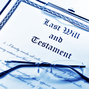 Michigan Last Will and Testaments